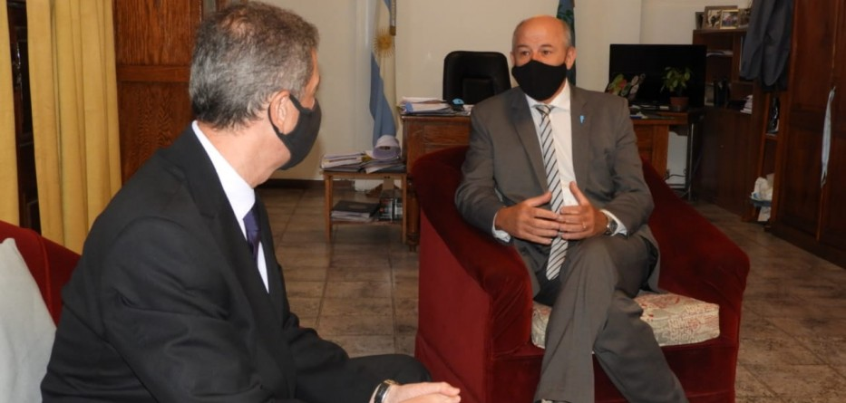 uset con fiscal general (4)